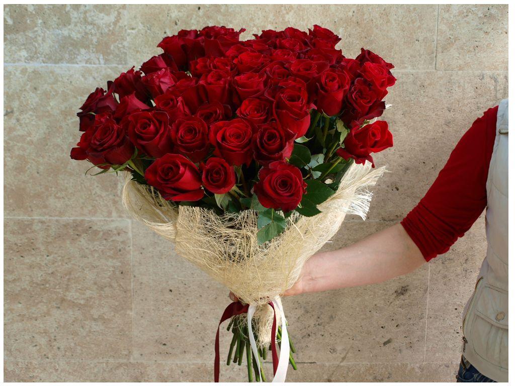 как правильно укоренить розу